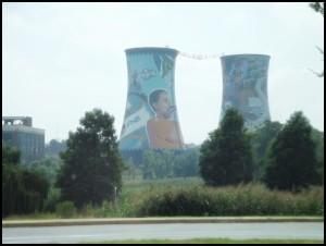 Soweto Tour-2