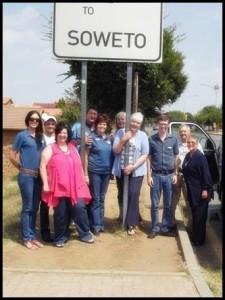 Soweto Tour-5