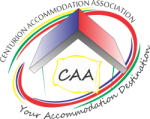 00. CAA Logo for website