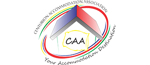 Centurion Accommodation Association - Your Centurion Accommodation Destination