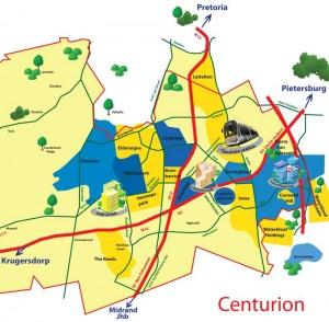 centurion_map23225